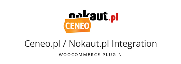 WooCommerce Ceneo.pl / Nokaut.pl Integration